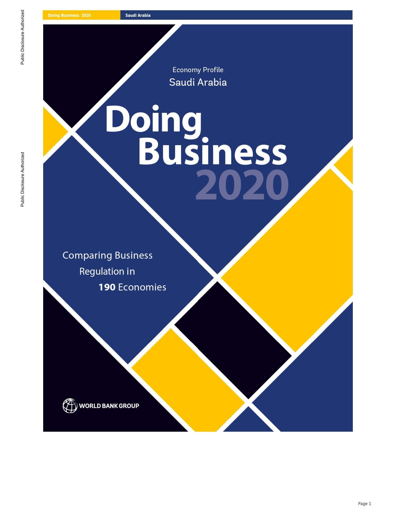 "<span itemprop=""name"">Doing Business 2020 Saudi Arabia</span>"