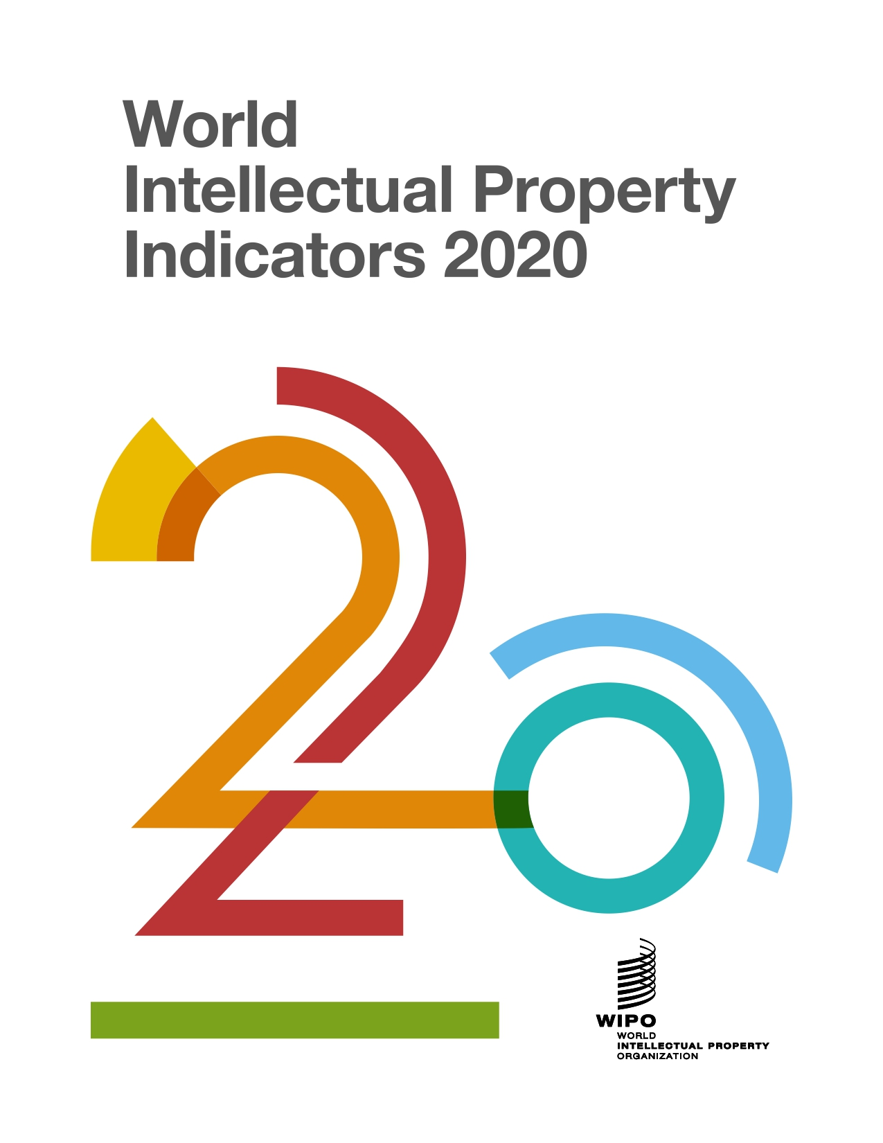 "<span itemprop=""name"">world Intellectual Property Indicators 2020</span>"